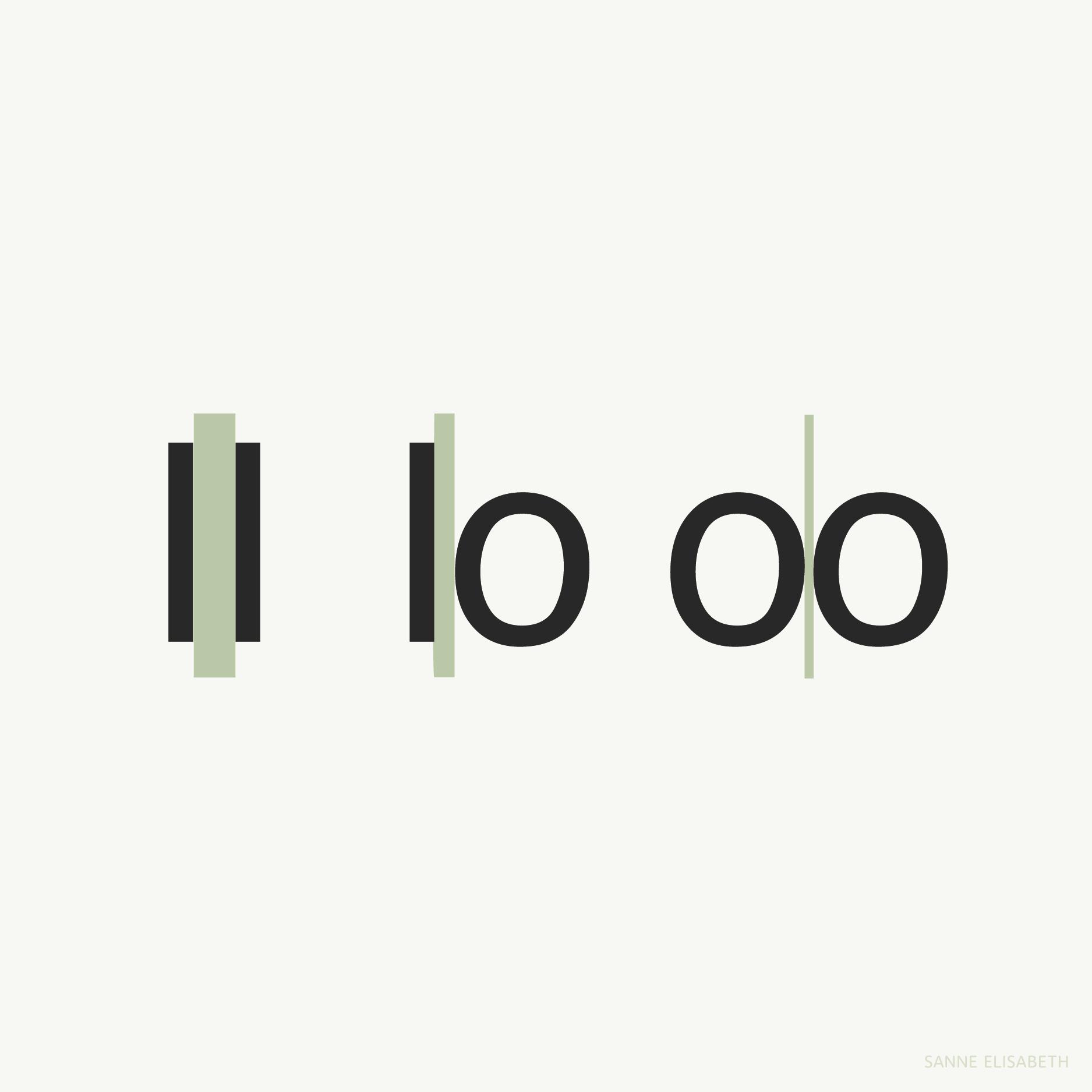 blog typografie kerning
